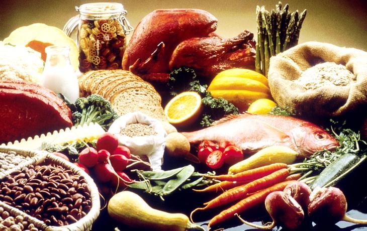 dijeta hipertenzija ishrana
