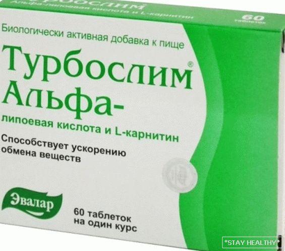 da li ili ne uzeti tablete za visoki krvni tlak