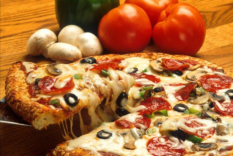 štetne namirnice za hipertenziju