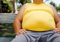 nefarmako- sprječavanje hipertenzije