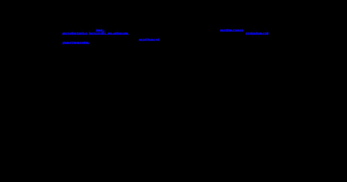 dijagnoza lijeve ventrikularne hipertonije