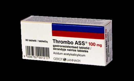 tablete hipertenzija d