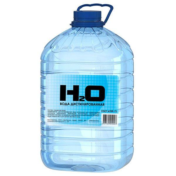koliko tekućine treba piti u hipertenziji