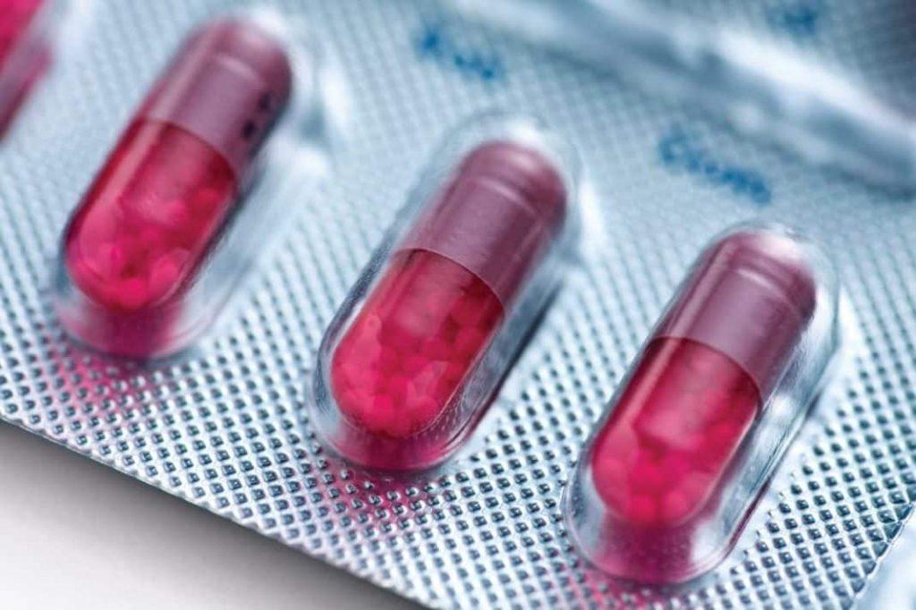 kako liječenje visokog krvnog tlaka pilule