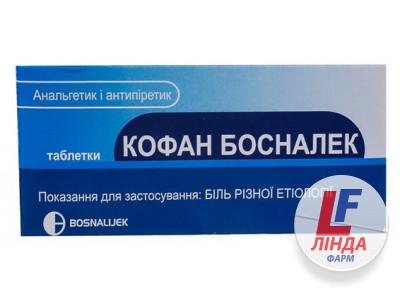 antipiretik hipertenzija što je pogoršanje hipertenzije