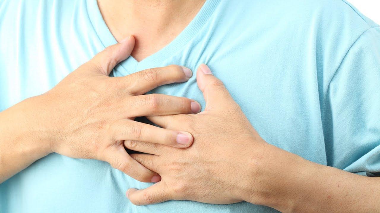 bolesti mrežnice zbog hipertenzije liječenje hipertenzije u kazanu
