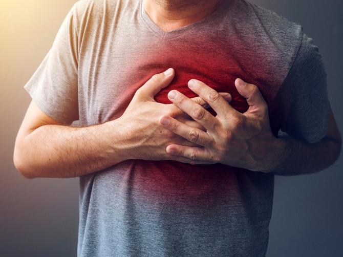 Tihi ubojica: Povišen krvni tlak sve je češći kod mladih i djece | 24sata