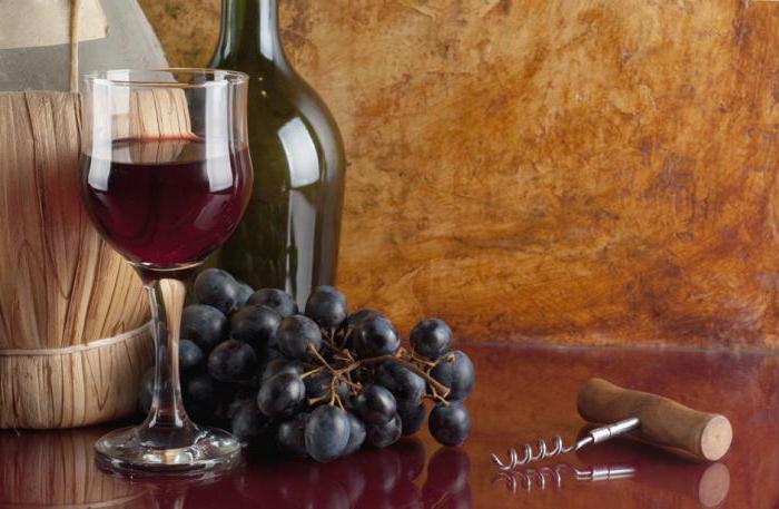suha vina s hipertenzijom učinak hipertenzije oka