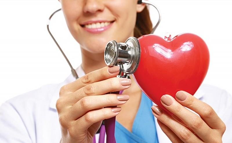 Povišeni i sniženi krvni tlak - Bio Terra Web Shop | Kupovina Online
