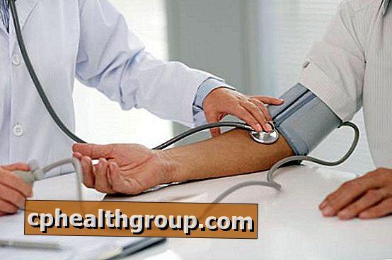 Mogu uzeti karnitin za hipertenziju