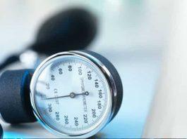 informacije o visokog krvnog tlaka bolesti