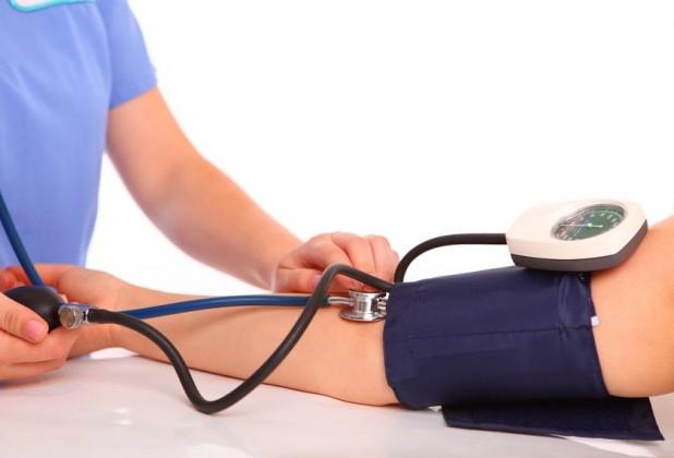 hipertenzija i vrste