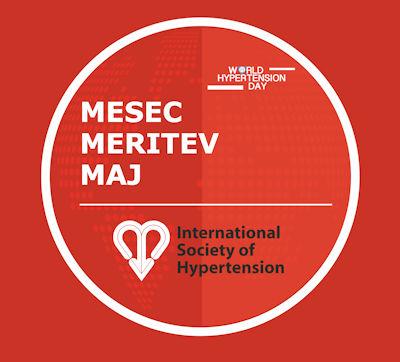 hipertenzija 150 90