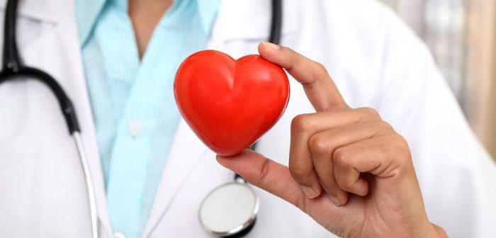 stupanj opis 3 hipertenzija