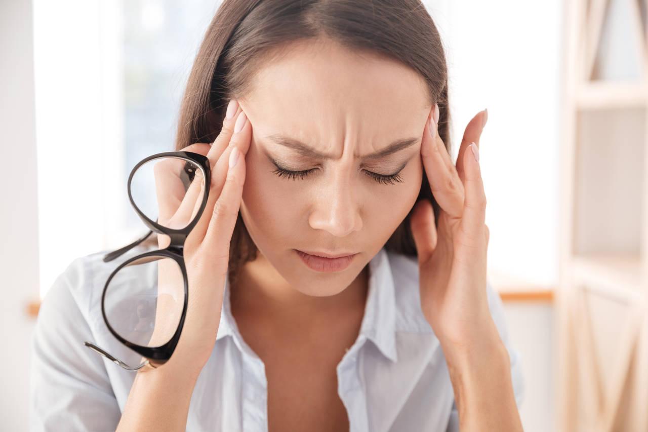 Osjećaj pijeska u očima hipertenzija ,su-jock liječenje hipertenzije