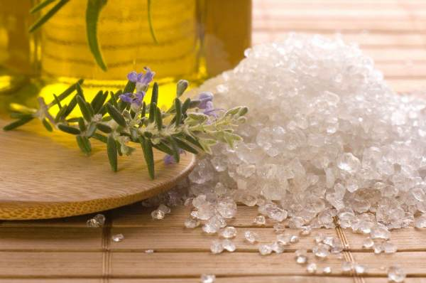 kupka soli hipertenzije sredstvo nar hipertenzija