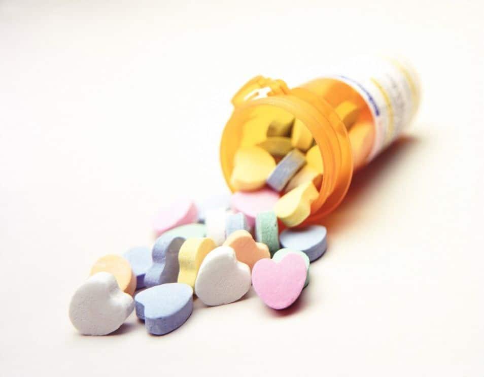Lijek za hipertenziju bez kašljanja