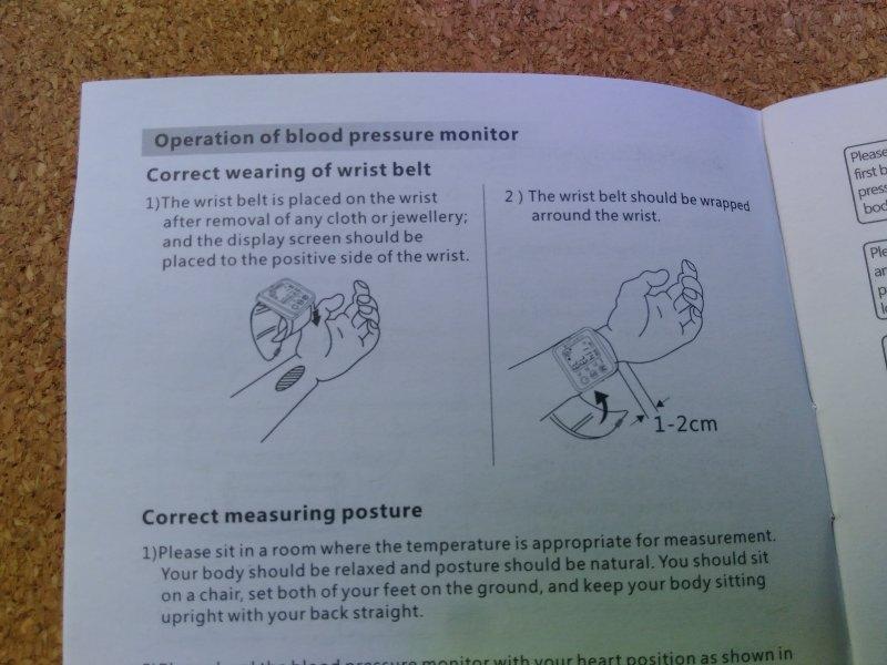 kompresije odjeće hipertenzija