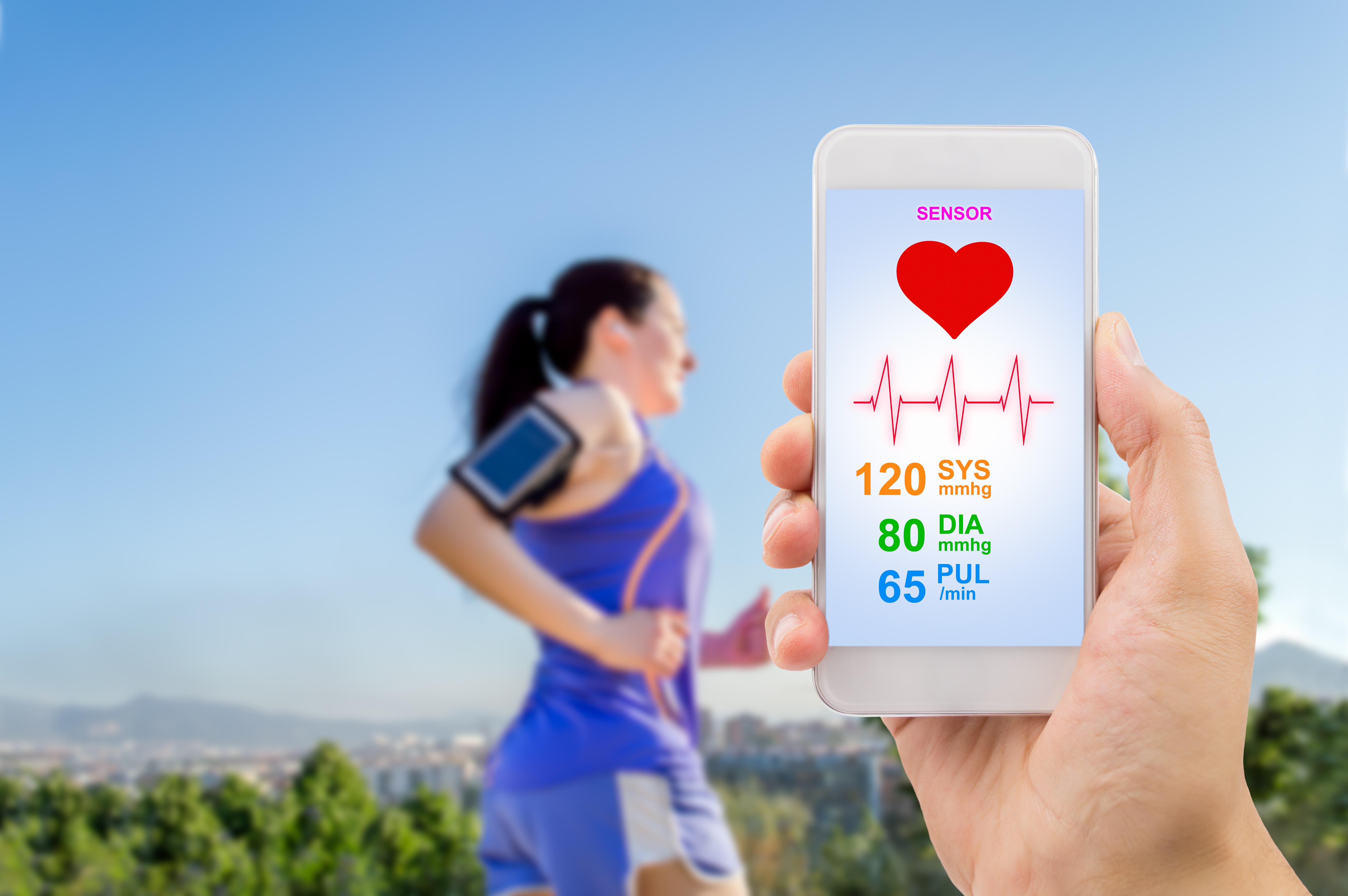 japanski sol-free dijeta za hipertenziju ležeći položaj s hipertenzijom