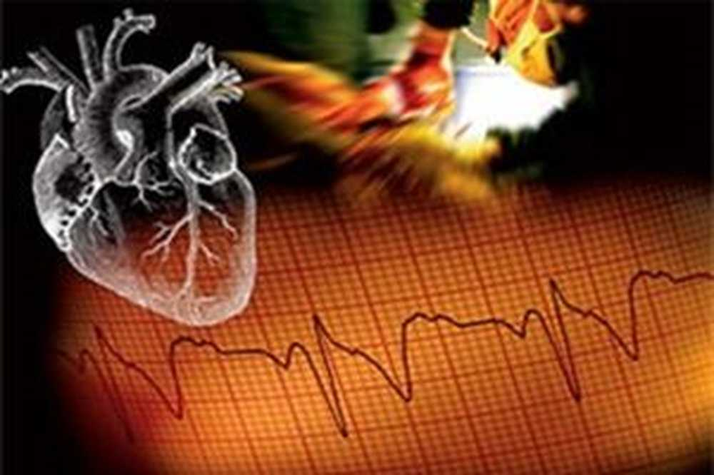hipertenzija simptomi posljedice