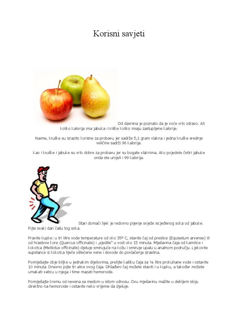 DASH dijeta za poboljšanje zdravlja i snižavanje krvnog tlaka   Fitness prehrana - Kreni zdravo!