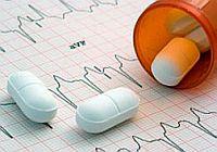 a beta blokatori u liječenju hipertenzije