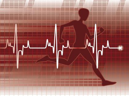 vježbe za hipertenziju 1 stupanj