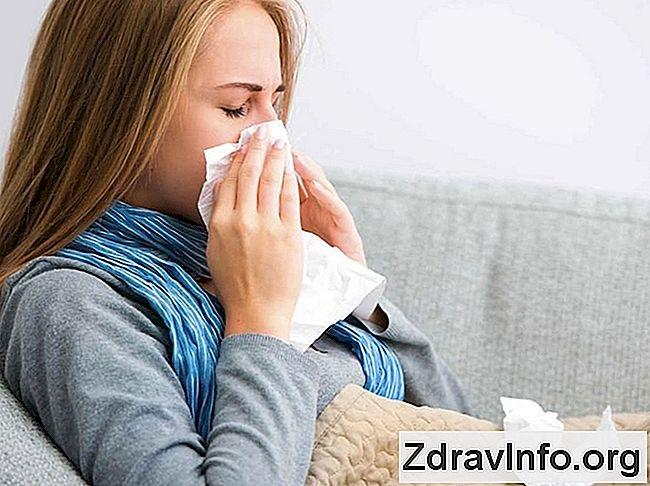 ARONIJA KAO BOBICA koja snižava visoki krvni tlak i održava kolesterol – Ljepota&Zdravlje Hrvatska