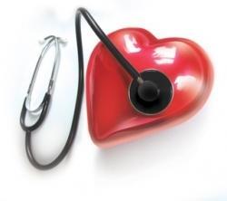 hipertenzija u zdravo srce
