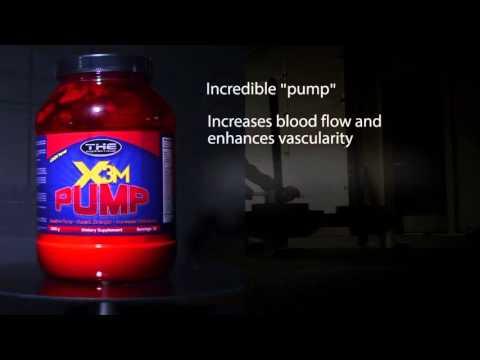 barnaul liječenje hipertenzije