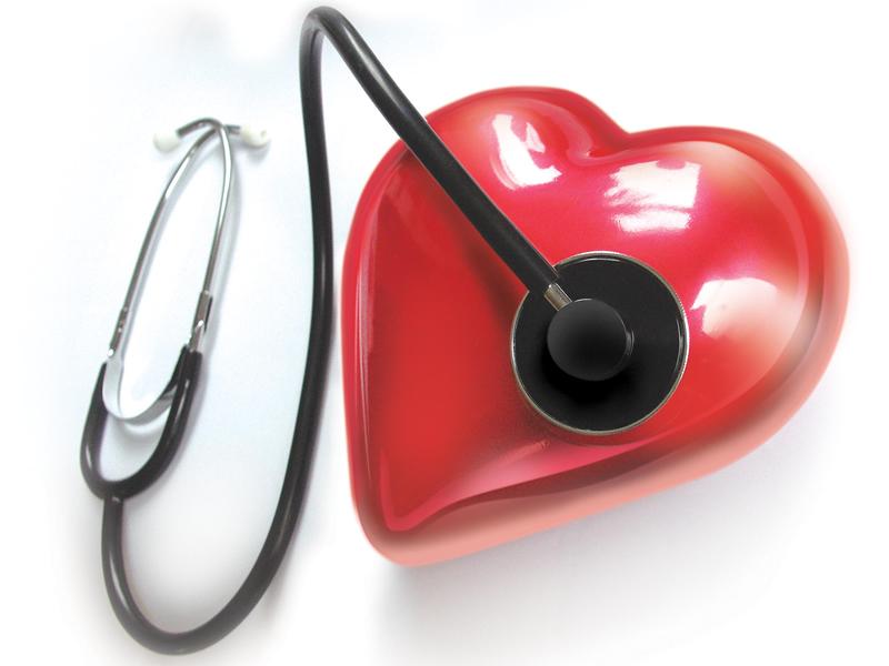 srce pilule srca