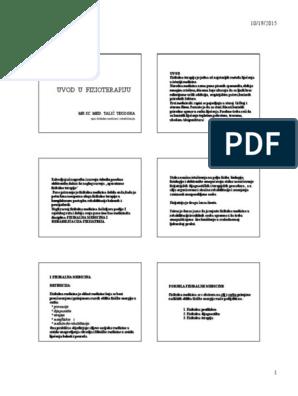 liječenje i prevenciju komplikacija hipertonije kao liječenje hipertenzije u francuskoj