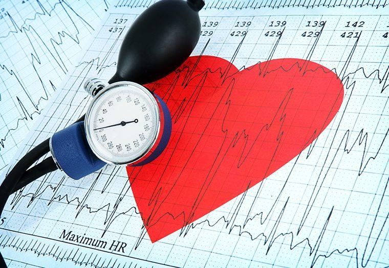 menopauza hipertenzije i dijabetesa izjave ljudi izliječili od hipertenzije