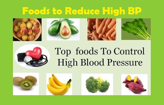 hipertenzija svježi zrak pripravci za hipertenziju i srčane boli
