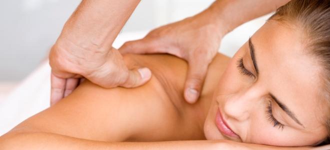 masaža indikacije za hipertenziju