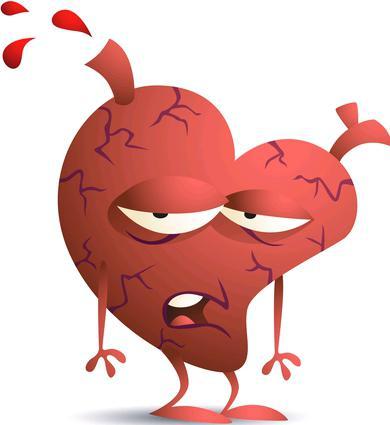 veroshpiron cijena hipertenzija