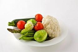 hipertenzija vegetarijanizam liječenje cervikalne osteoartritis hipertenzije