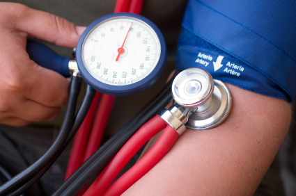 liječenju hipertenzije centri