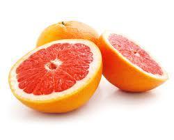 grejpfrut i hipertenzija vitamin b6 hipertenzija