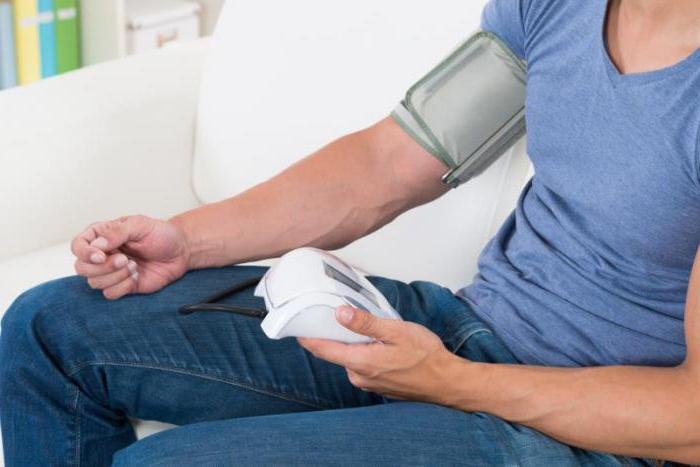 Debljina i hipertenzija - Stranica 2 od 4 - unknown-days.com