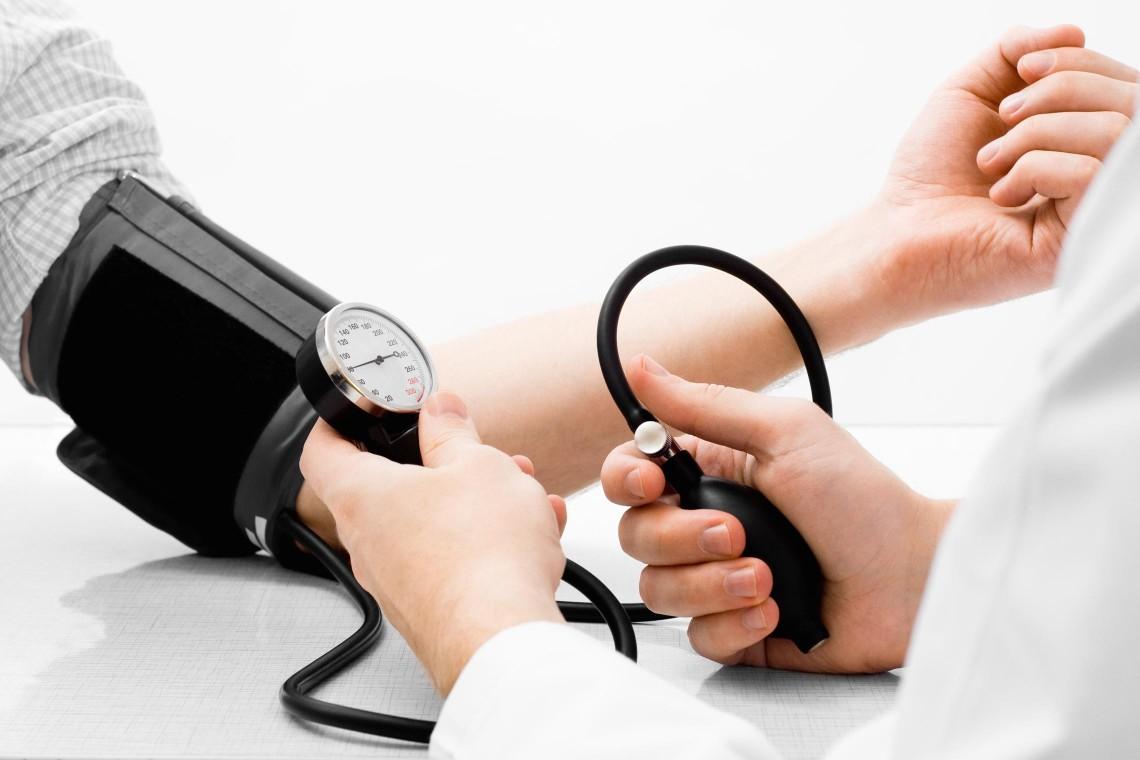 hipertenzija i buka u ušima i glavi lijek za glavobolju i hipertenzije