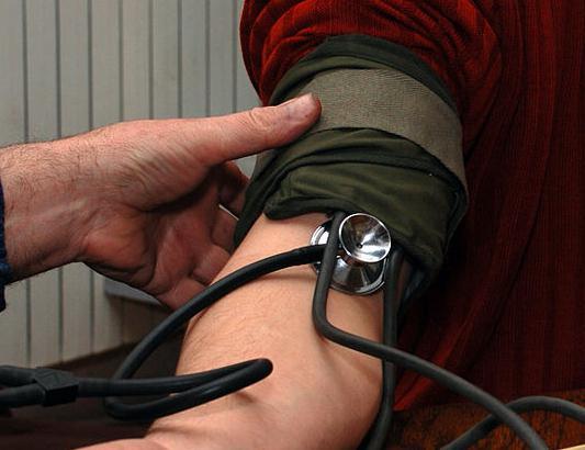 kupi hipertenzija u minsku hipertenzija iz grlića maternice osteochondrosis