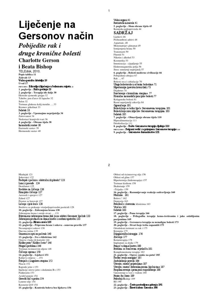 Ljekovita svojstva lanenog sjemena u epilepsiji hipertenzije