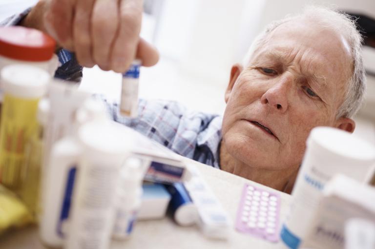 Hipertenzija i lijekovi protiv gihta