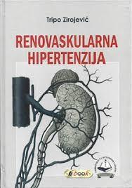 17. svibnja – Svjetski dan hipertenzije 2016.