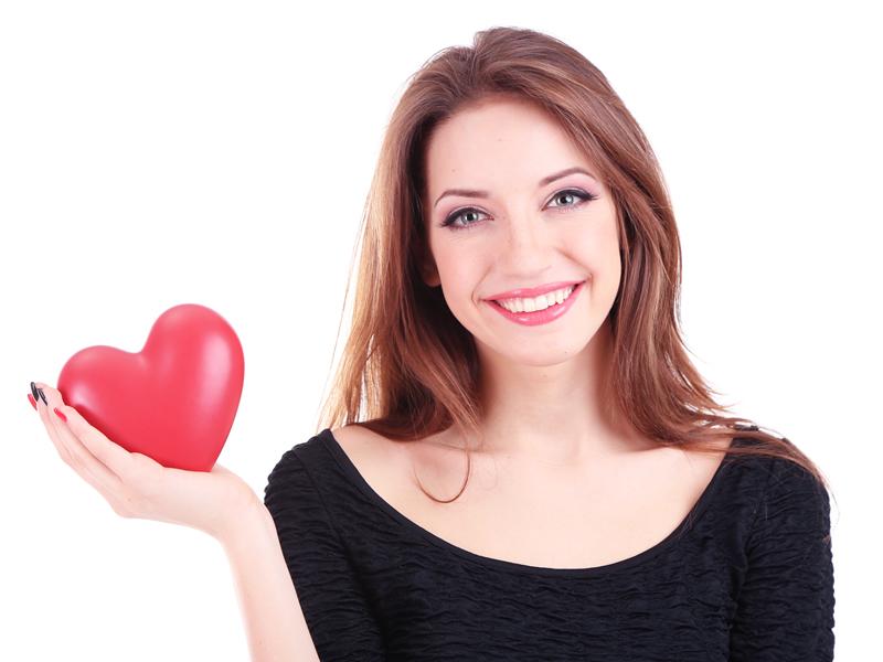narukvice liječenje hipertenzije lorista hipertenzija liječenje