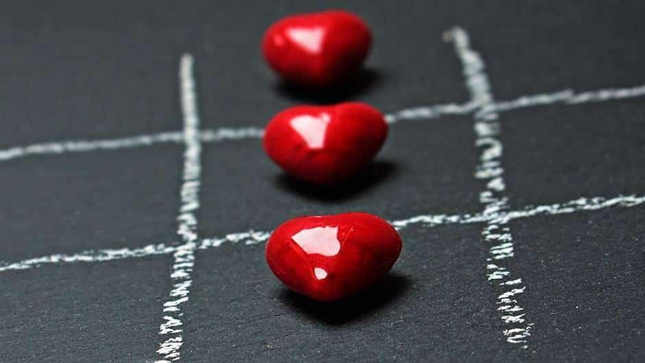 hipertenzija stupanj korak chf pripravci za zatajenje srca hipertenzije