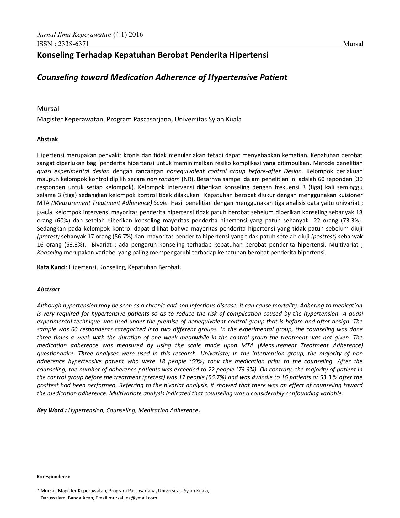 Pravilnik o specijalističkom usavršavanju doktora medicine iz obiteljske medicine