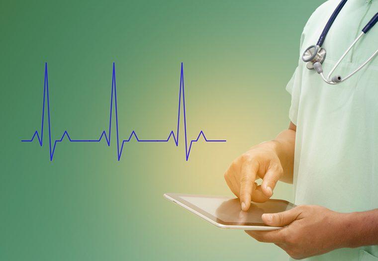 LIJEK ZA SRCE IZ 12. STOLJEĆA: Liječi sve srčane bolesti, a krili su ga od nas