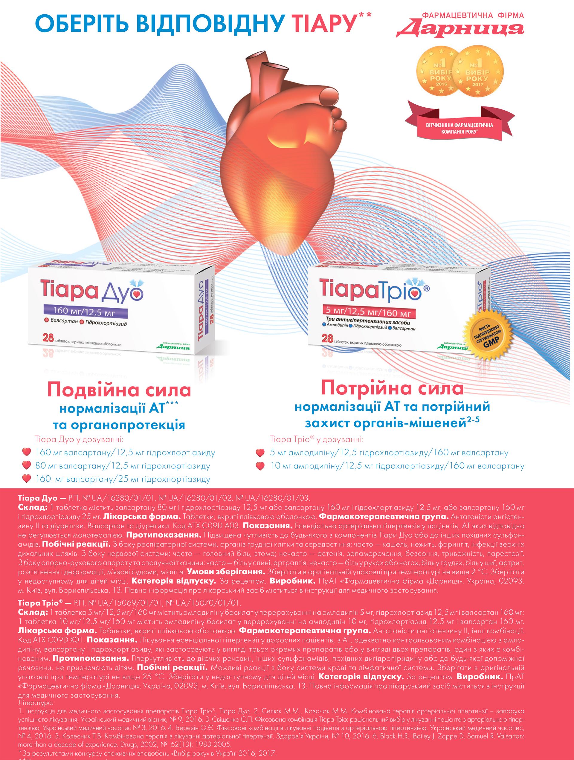 sredstvo za hipertenziju giht